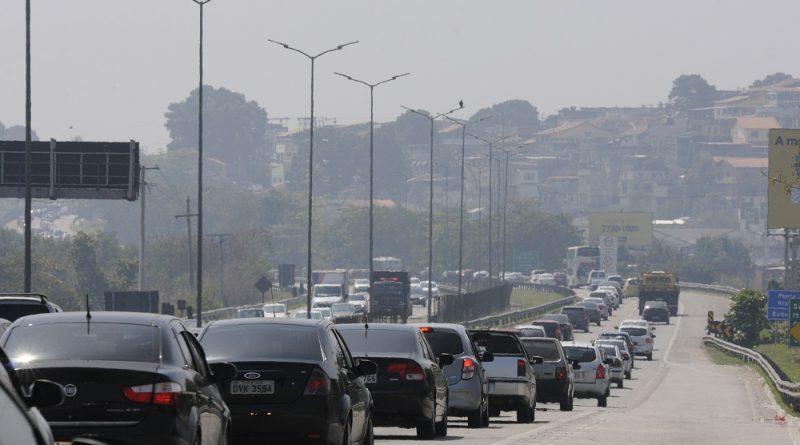 Trânsito mata mais de 1,3 milhão de pessoas todos os anos, diz OMS