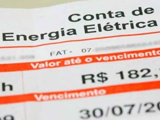 EDP Escelsa é notificada para restabelecer pontos de pagamento das contas de luz