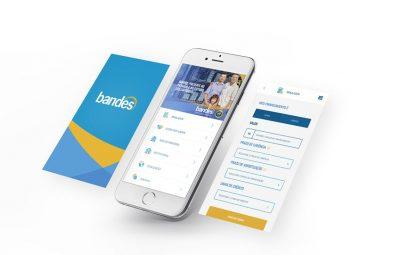 foto aplicativo 400x255 - Aplicativo facilita a vida de empreendedores que buscam financiamento