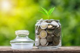 multas - Minas permite conversão de multas ambientais em prestação de serviços