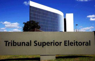 predio tse brasilia 400x255 - TSE vai discutir decisão do STF sobre competência da Justiça Eleitoral