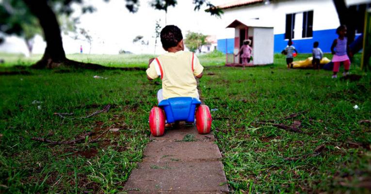 Entenda o que mudou no Programa de Proteção a Crianças e Adolescentes Ameaçados de Morte