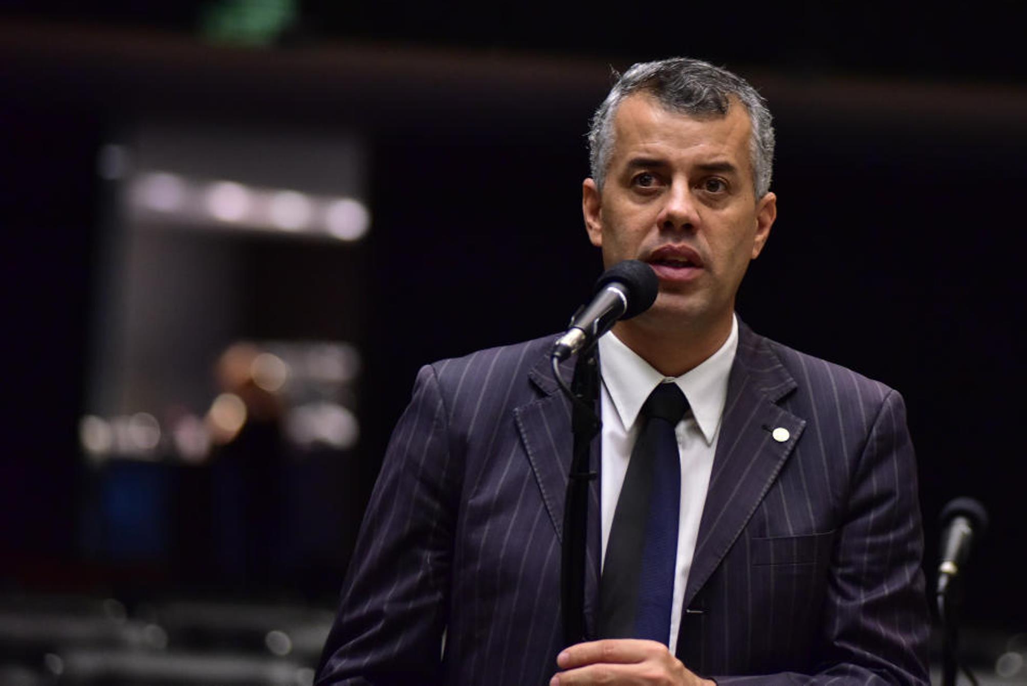 Projeto de Evair de Melo que permite o uso de imóveis da União para a prática de esportes será votado na Comissão do Trabalho da Câmara