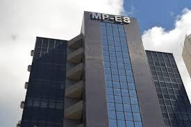 MPES denuncia 14 empresas e vereador à Justiça por fraudes em licitações na área de limpeza