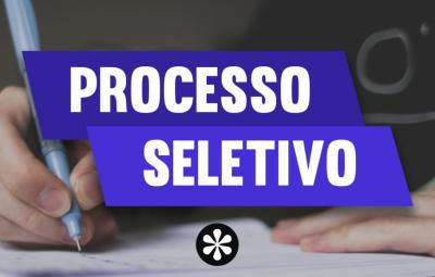 Processo Seletivo 1024x580 400x255 - Seis prefeituras e governo do ES têm processos seletivos abertos