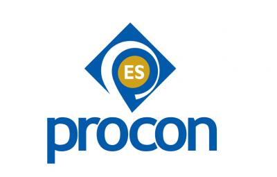 Procon ES 400x255 - Folha Iconha