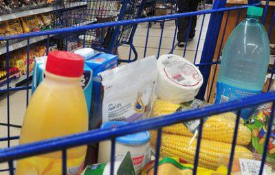 Rótulos de alimentos terão alerta sobre quantidade de açúcar 400x255 - Rótulos de alimentos terão alerta sobre quantidade de açúcar