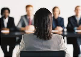 conseguir um emprego - Como não se boicotar na hora de conseguir um emprego?