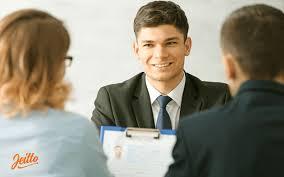 images - Não deixe a emoção dominar - dicas para conseguir emprego
