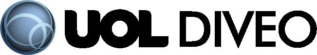 """UOL DIVEO abre inscrições gratuitas para segunda edição do Laboratório de Inovação """"Thinkers and Makers"""""""