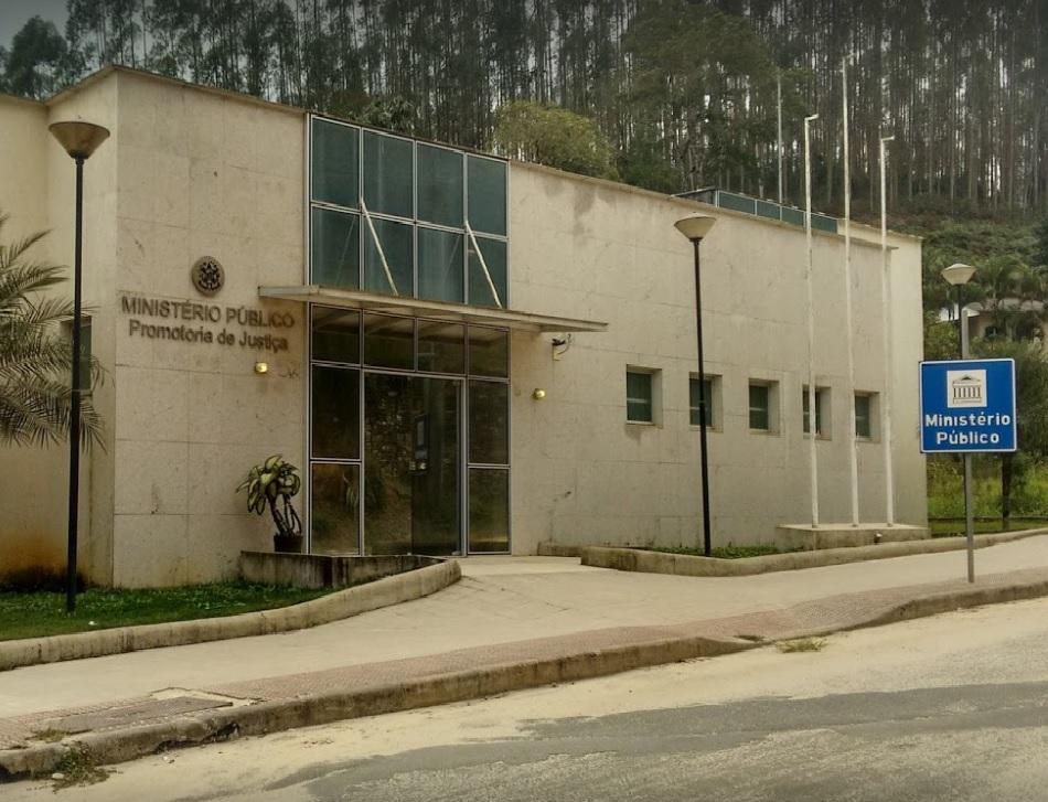 Cinco denunciados na Operação Depuração em Vargem Alta