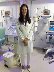 Hospital Evangélico celebra Dia Nacional da Cardiopatia Congênita com caminhada