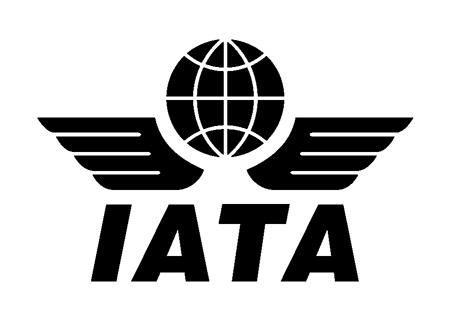 Companhias aéreas pedem cautela na privatização de aeroportos