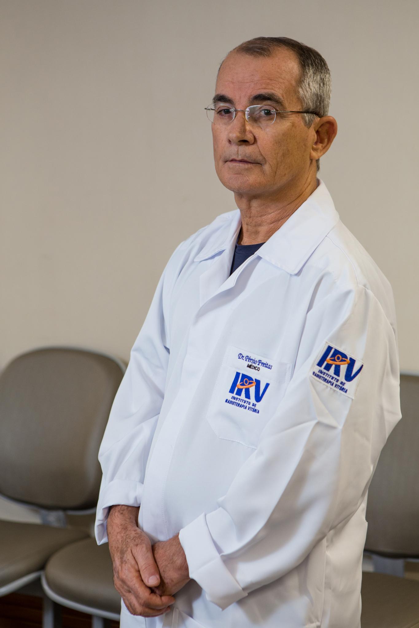 Médico esclarece dúvidas comuns sobre tratamento de câncer