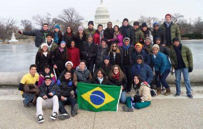 ag brasil 7 0 400x255 - Programa Jovens Embaixadores recebe inscrições a partir desta terça