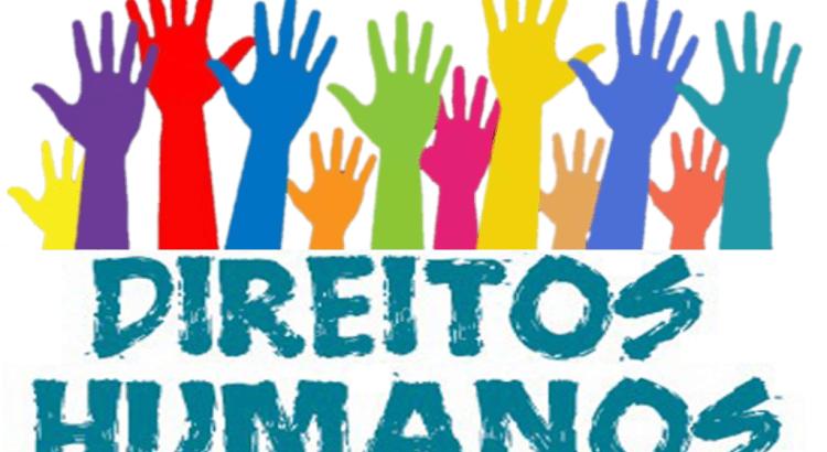 Inscrições para cursos online em direitos humanos vão até 25 de julho