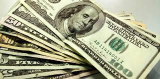 Dólar abre em alta cotado a R$ 3,72