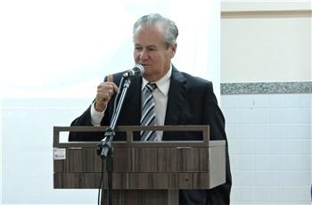 joao paganini - Prefeito transfere ponto facultativo do dia do município para segunda