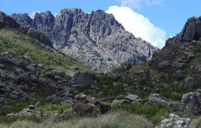Bombeiros procuram jovens perdidos no Parque Nacional do Itatiaia RJ 400x255 - Bombeiros procuram jovens perdidos no Parque Nacional do Itatiaia, RJ
