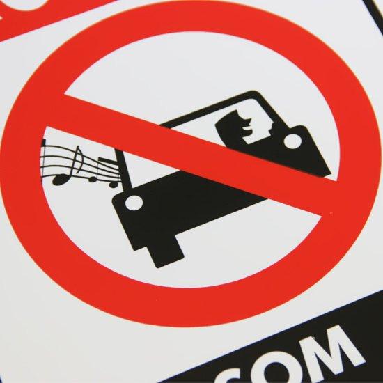 Festa do Município de Iconha não vai permitir som automotivo e ambulantes de fora