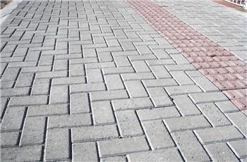 calçamento - Mais uma rua do bairro Jardim Jandira será pavimentada