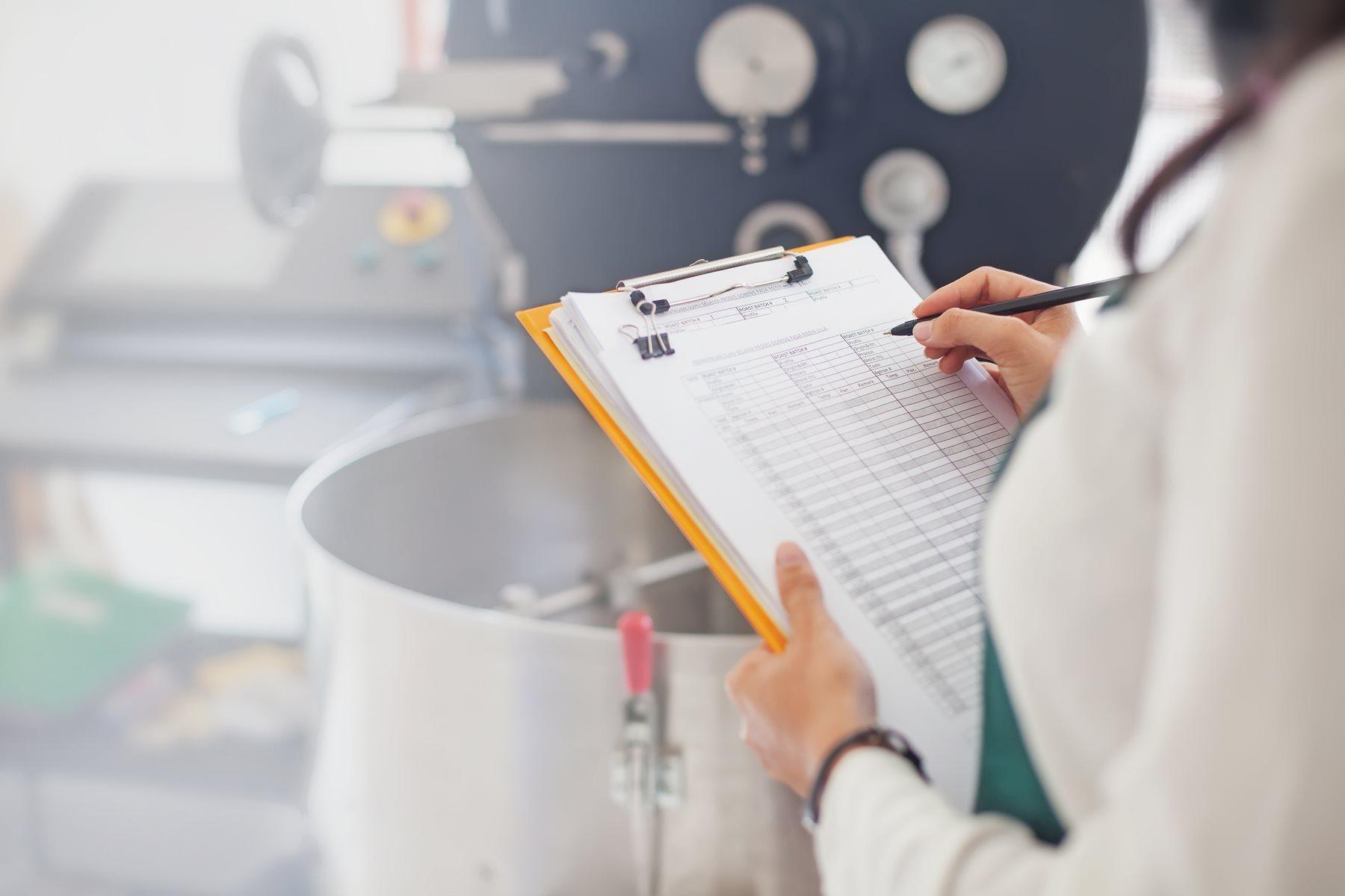 Secretaria de Agricultura vai oferecer curso de boas práticas de fabricação