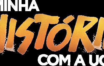 historia 400x255 - ARTIGO: RESUMO DA HISTÓRIA DE INHAÚMA