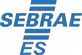 sebrae - Projeto do Sebrae leva marca capixaba ao SPFW