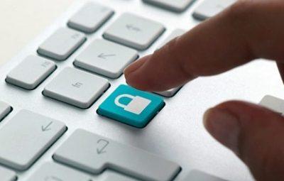 segdados pessoais 400x255 - Comissão aprova projeto que cria regra para proteção de dados pessoais