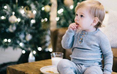 Consulta pública para novo guia alimentar infantil vai até 25 de agosto 400x255 - Consulta pública para novo guia alimentar infantil vai até 25 de agosto