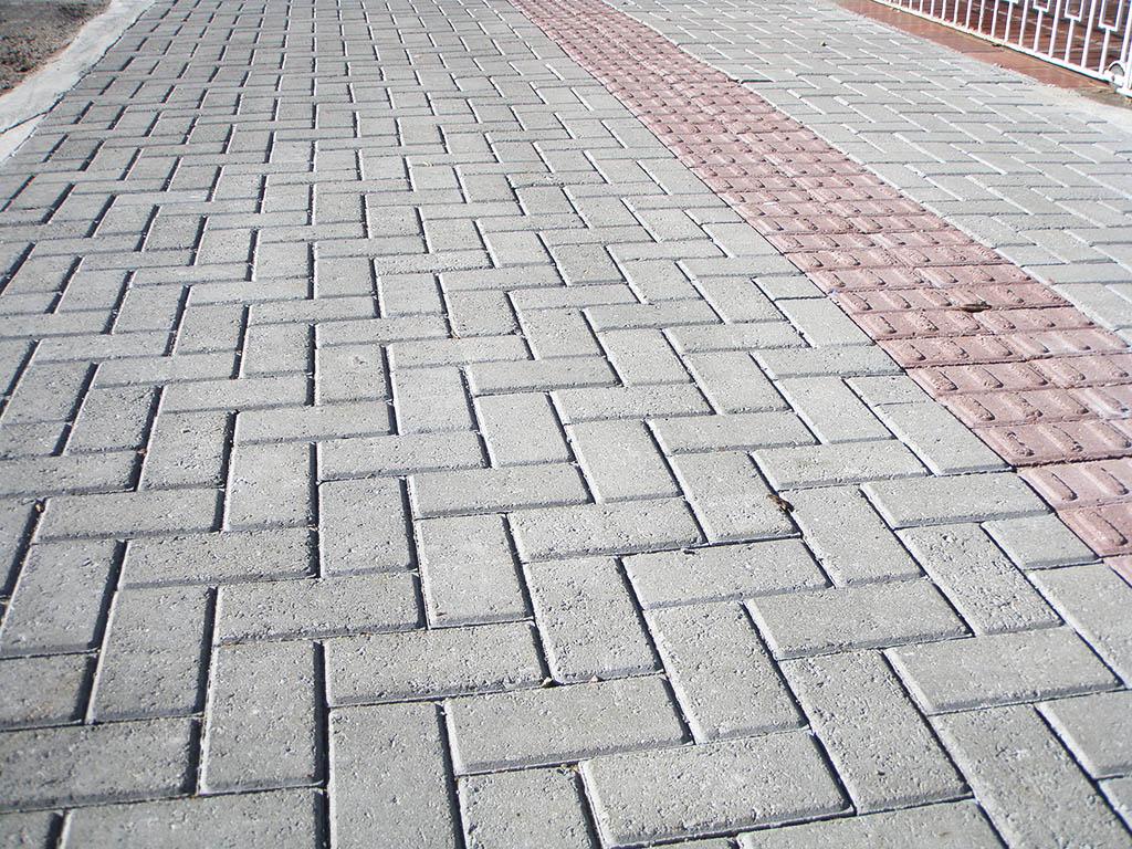 Rua Palmerina Longue, no morada Vale do Sol, será pavimentada