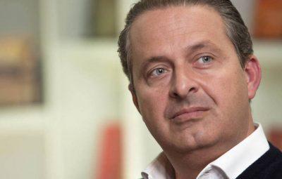 acidente que matou Eduardo Campos 400x255 - Polícia Federal conclui inquérito do acidente que matou Eduardo Campos