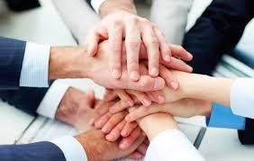 De acordo com pesquisa, líderes representam 70% do engajamento de seus colaboradores