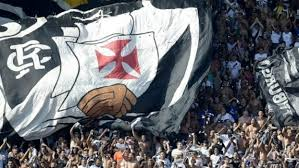 Vasco não terá Talles Magno contra Botafogo