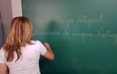 violencia escola 400x255 - MG registra 10,6 mil casos de violência em escolas públicas e particulares em 6 meses