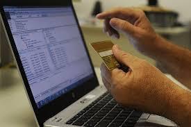 dados pessoais - MPDFT abre inquérito para apurar vazamento de dados de clientes da C&A