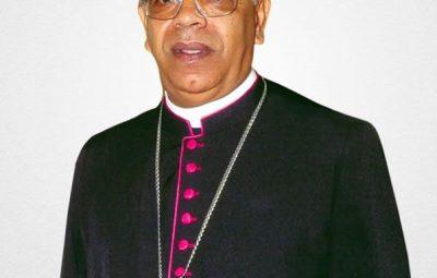 dom dario campos novo arcebispo da arquidiocese de vitoria 3a9da30405e4cd12794798f3c656c185 400x255 - Papa Francisco nomeia novo Arcebispo para Arquidiocese de Vitória
