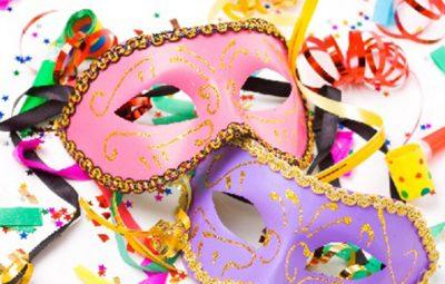 carnaval3 400x255 - Procon-ES orienta consumidor que vai curtir o Carnaval
