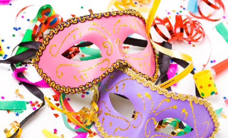Procon-ES orienta consumidor que vai curtir o Carnaval