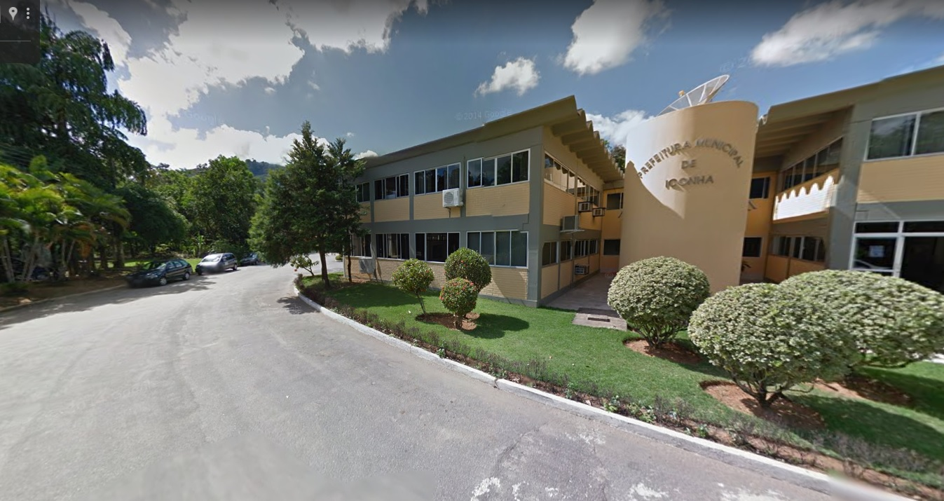 Iconha é o único município do Sul do Estado com as contas em dia no TC