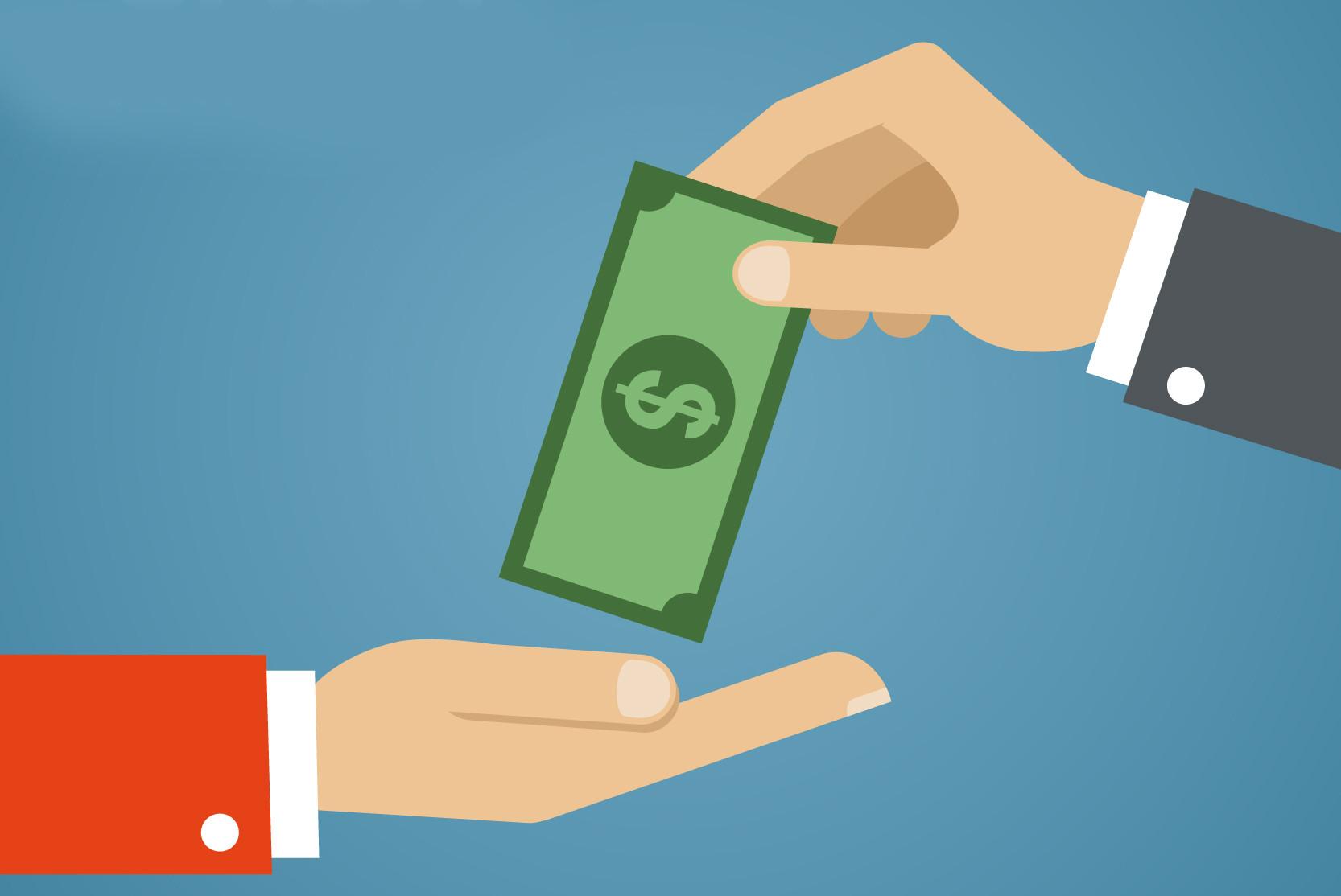 Prefeitura divulga datas dos pagamentos dos servidores em 2019