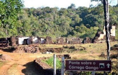 barãodecocais2 840x574 400x255 - MPF pede informações sobre evacuações em Barão de Cocais e Itatiaiuçu