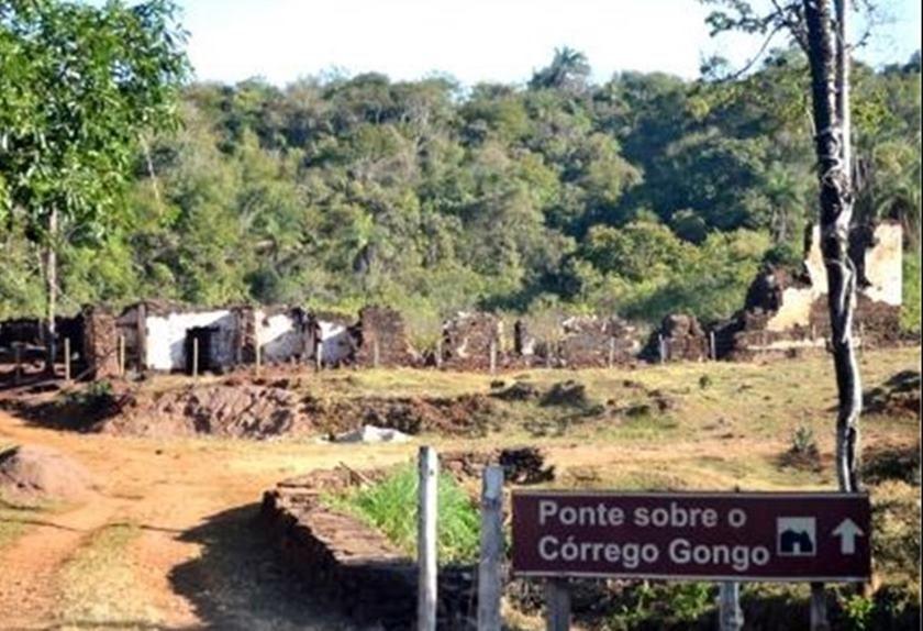 MPF pede informações sobre evacuações em Barão de Cocais e Itatiaiuçu