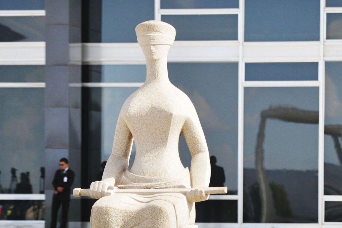 Decisão do STF pode anular condenações da Lava Jato, diz força-tarefa