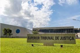 stj - STJ julga recurso de Lula contra condenação no caso do triplex