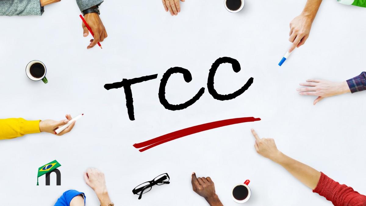 Bolsa TCC: que tal um apoio da Fapes para fazer seu trabalho?