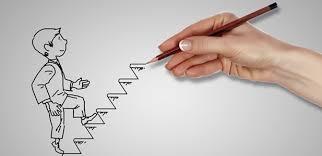 Busca pelo desenvolvimento profissional é essencial para a carreira