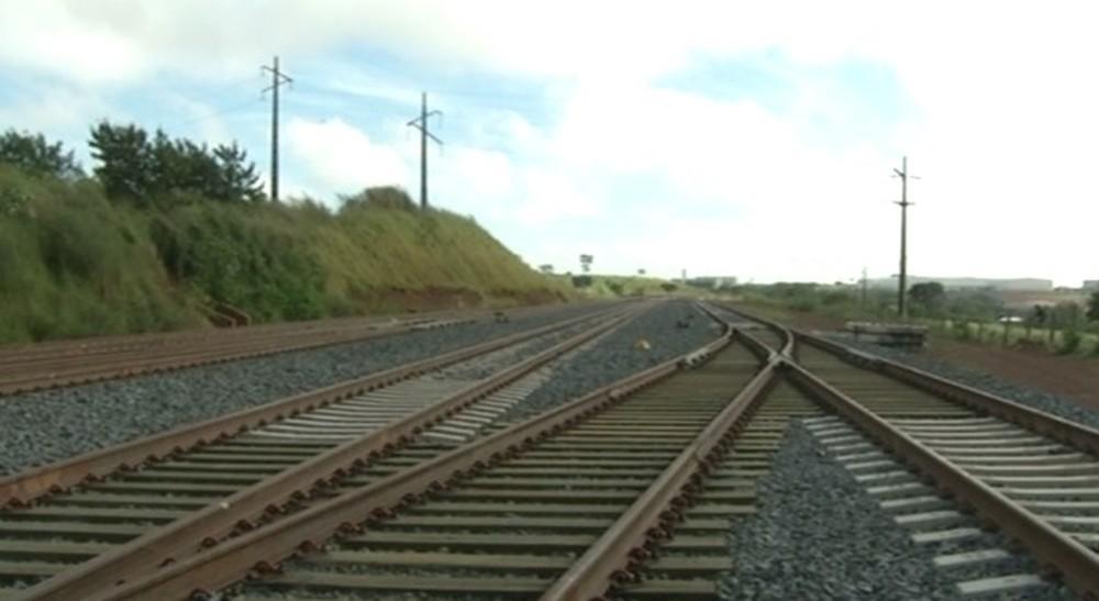 Governo leiloa nesta quinta-feira trecho de 1,5 mil km da Ferrovia Norte-Sul