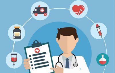 Secretaria de Saúde fará audiência pública de prestação de contas 400x255 - Iconha: Secretaria convida população para Conferência de Saúde