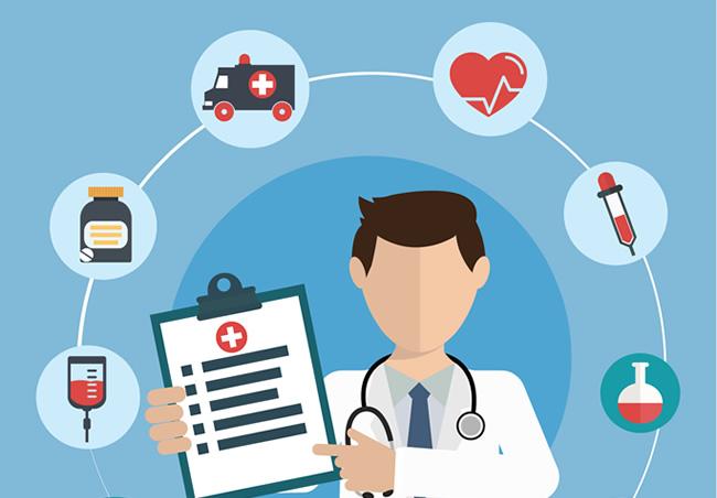 Iconha: Secretaria convida população para Conferência de Saúde
